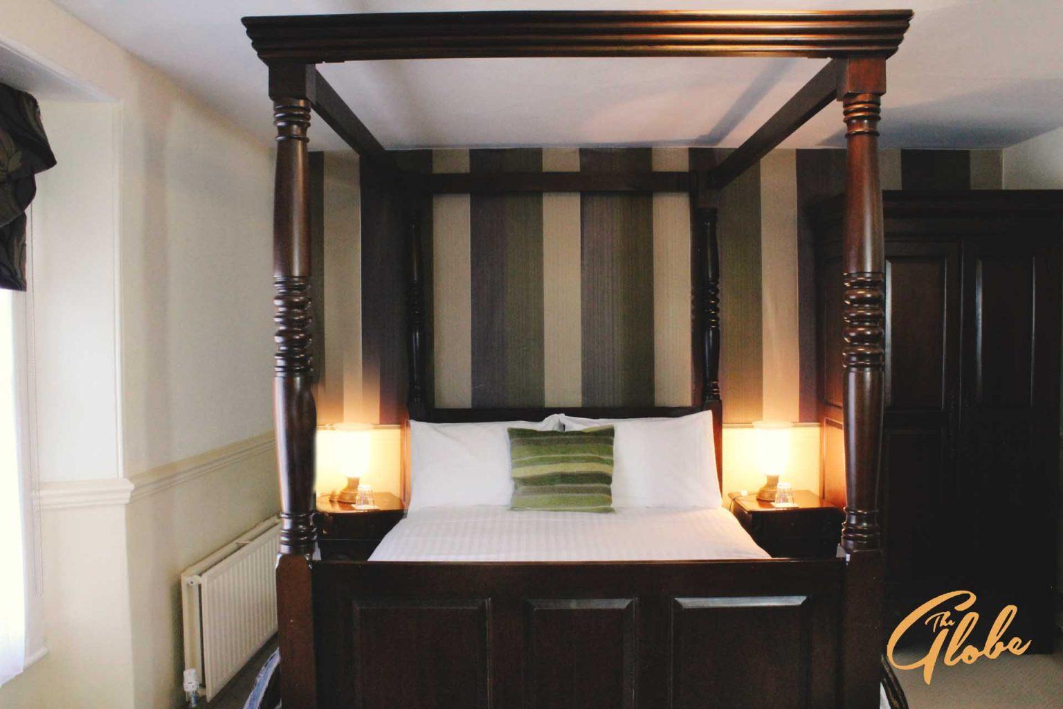Room 4 1